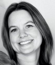 Laura Goeller