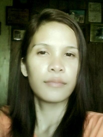 Sheila Aljas