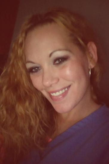Melissa Wigle