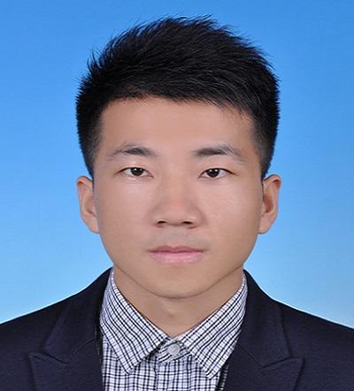 Zhangbiao