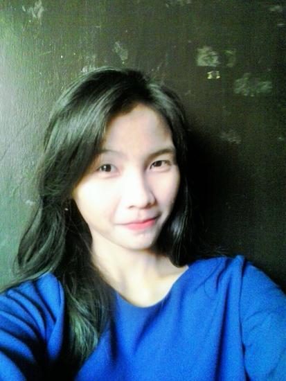 Mansya Regina Triani
