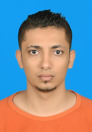 Wasim Alshabi