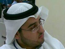 Hashem Alrabih