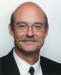 David Harrell Bond