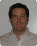 Juan Sánchez González