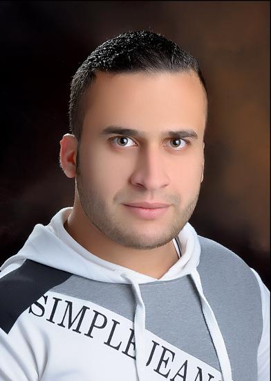 Haitham Mohammed Thuqan Thuqan