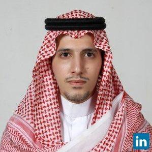 Anas Al Zhrani