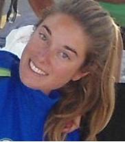 Natalia Lemos