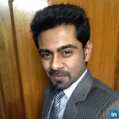 Inder Mohan Sukralia