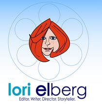 Lori Elberg