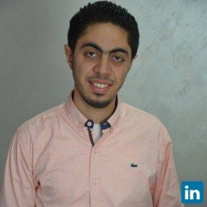 Mahmoud Muhammed Elsisi