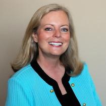 Mary Murcott