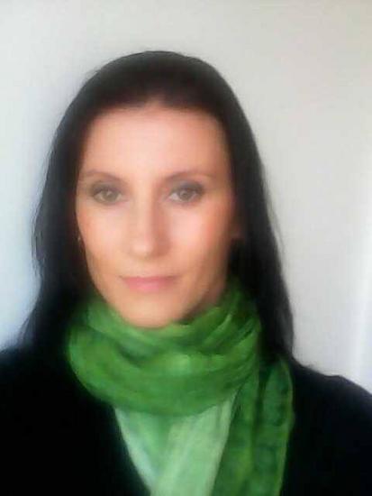 Lenuta Niculescu