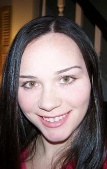 Katie Amodei