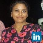 Laxmi Deepika A