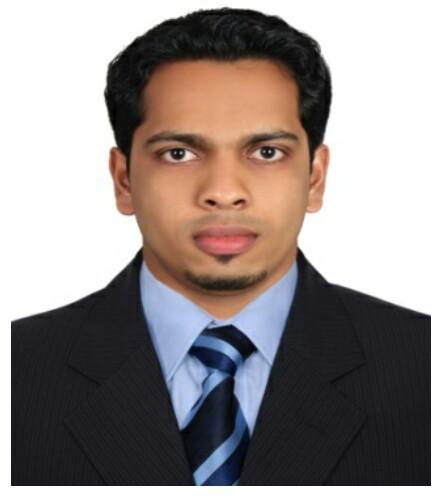 Muhamed Rashad