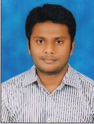 Surabhi Harish  Kumar