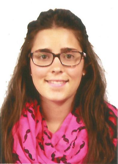 Laura León Gragera