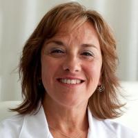 Drª Manuela Figini