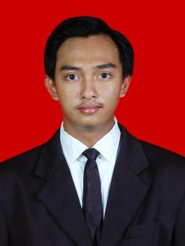 Meitama Arief Budhiman