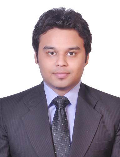 Aayushman Bharadwaj