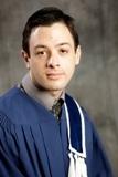 Justin Pettinella