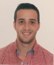Carlos Maltrana Diaz- Velarde