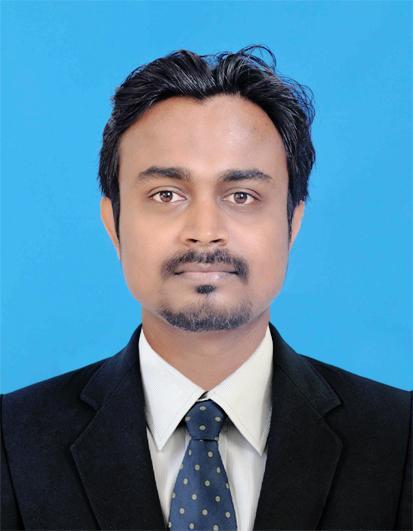Anil Deshapriya