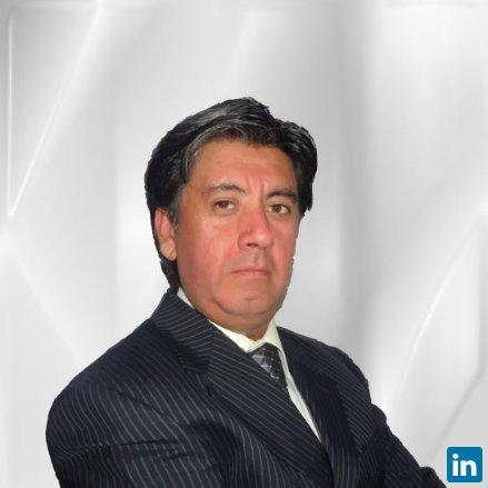 Juan José González Faúndez