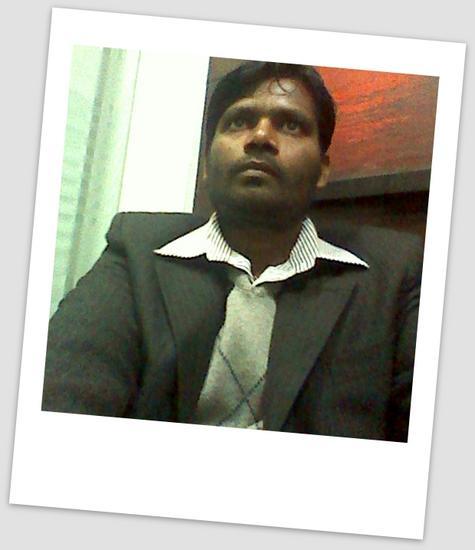 Kl  Narayan