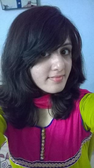 Sana Ejaz