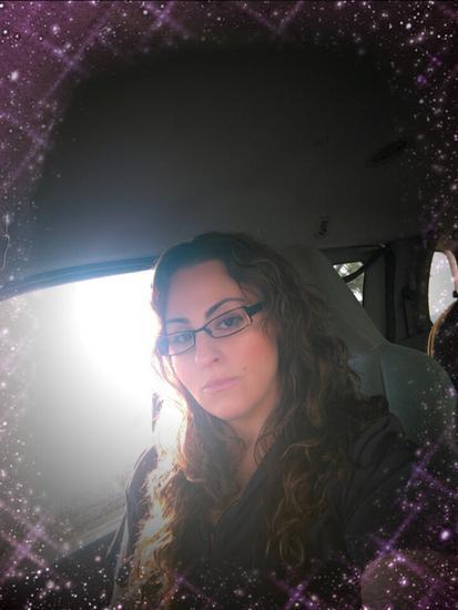 Laura  Gagliano