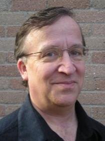 Robert Monteux