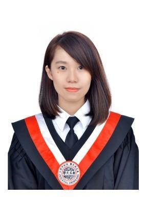 Chu Li Tsai