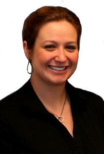 Sara Skeens
