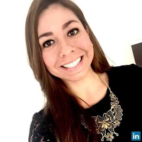 Stephanie Alvarez Corzo