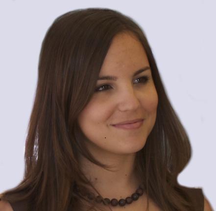 Sara Pascual ALONSO
