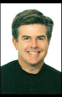 Michael Karpoff
