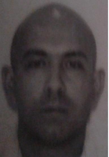 Armando José Ovalle Jácome