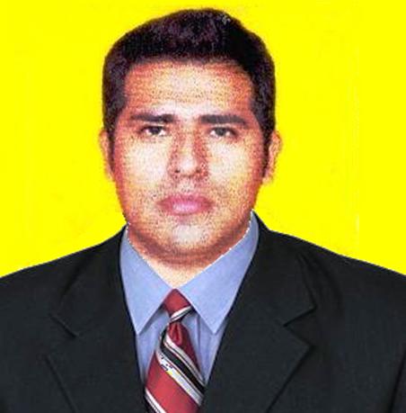 Carlos Miguel Sotelo Romero