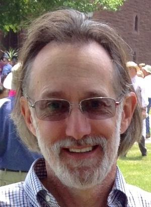 Dr. Gregg Gorton