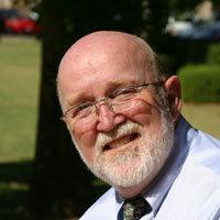 James Beggs