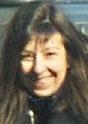 Eileen Spiegler