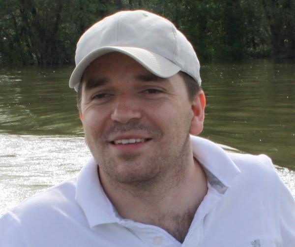 Hrvoje Varga