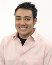 Daniel Moran, Jr.