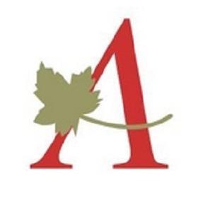 Algonquin Careers Academy