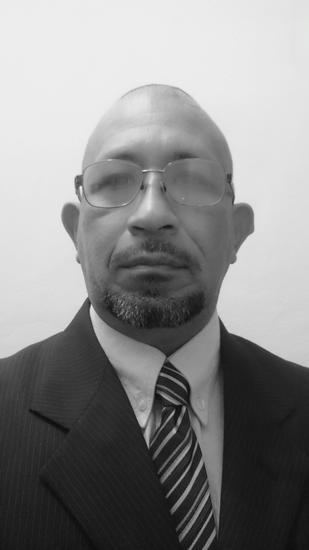 Alvaro G. Partida Núñez
