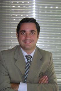 Elison Broza