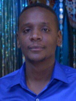 Sufyan Ahmed