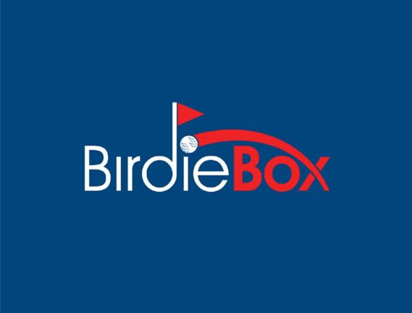 BirdieBox LLC